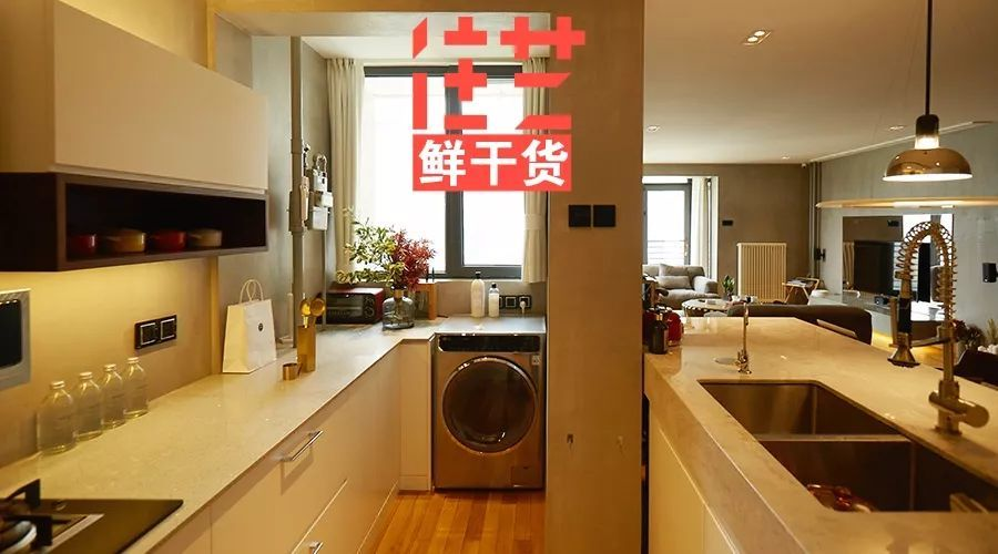kitchen cabinet door replacement lowes frosted glass doors for cabinets 换过6个厨房的人说 能装 好用的橱柜长这样 知乎 好用的橱柜