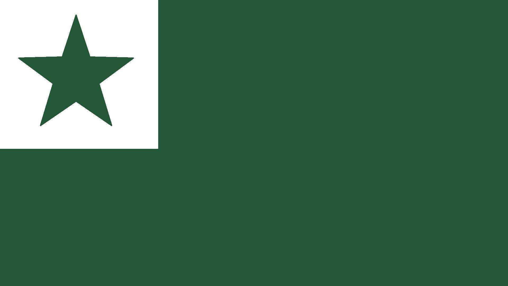 世界語初學者的一些感受 - 知乎