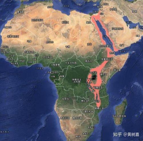 科普   古DNA研究如何揭示中國人的起源? - 知乎