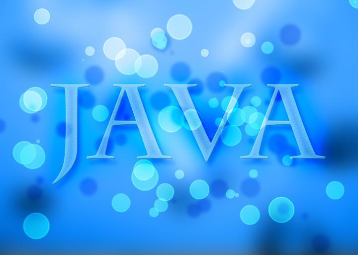 假如時光倒流,我會這么學習Java - 知乎