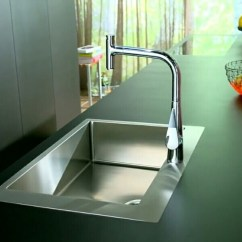 Rv Kitchen Sink Brushed Nickel Faucet 厨房水槽的尺寸选择 知乎