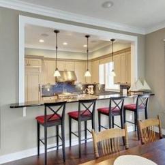 Best Kitchen Floor Sink Drain Repair 成都装修设计开放式的厨房 不容忽视的几件事 知乎 厨房 餐厅的墙地面最好选择容易清洁的材料 墙面用瓷砖通常是最好的选择 餐厅地面最好选择瓷砖或强化地板 最好不要用实木地板
