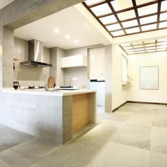Best Way To Remove Grease From Kitchen Cabinets Renovation Ideas 橱柜详细讲解 板材环保等级 板材种类 五金 品牌分析 进出口区分 知乎