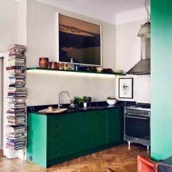 Cheap Kitchen Rugs Oval Tables 为什么说装修厨房前先要思考人生 知乎 甚至在厨房铺一块kilim地毯 相对便宜 常换常新也不会心疼