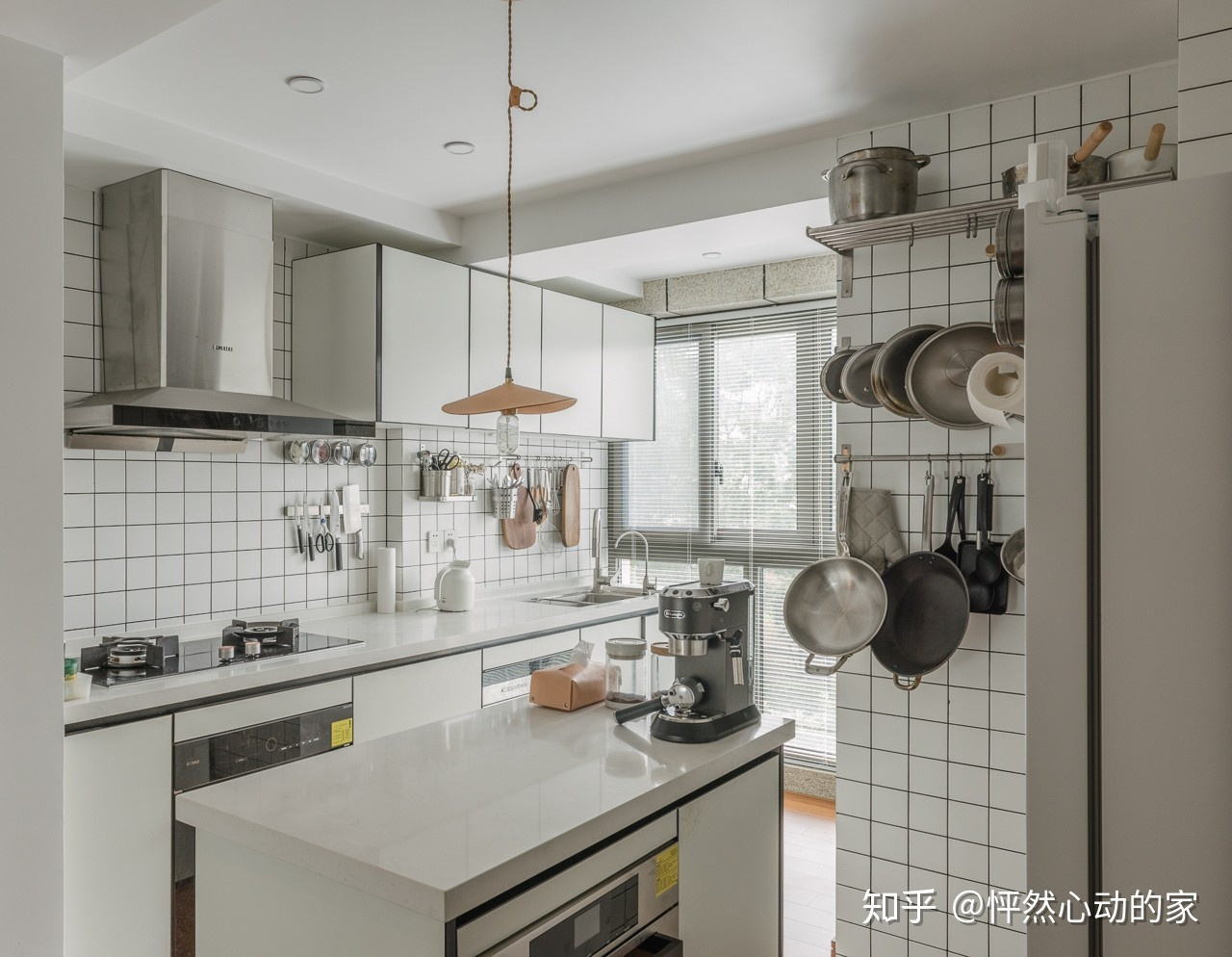 kitchen sink at lowes farm table 本行业相关 收藏夹 知乎 在lowes的厨房水槽
