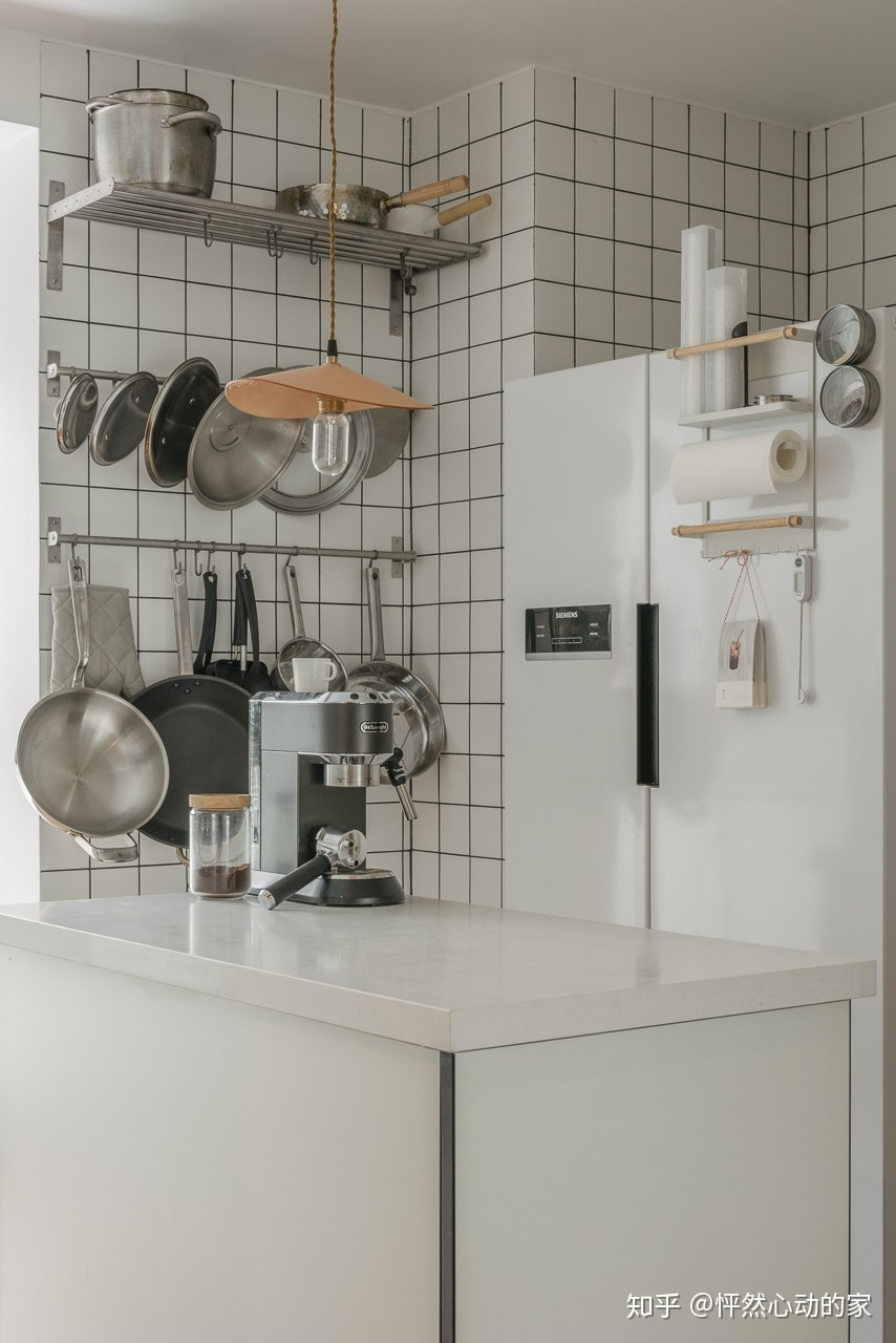 kitchen sink at lowes cabinet remodel 本行业相关 收藏夹 知乎 在lowes的厨房水槽