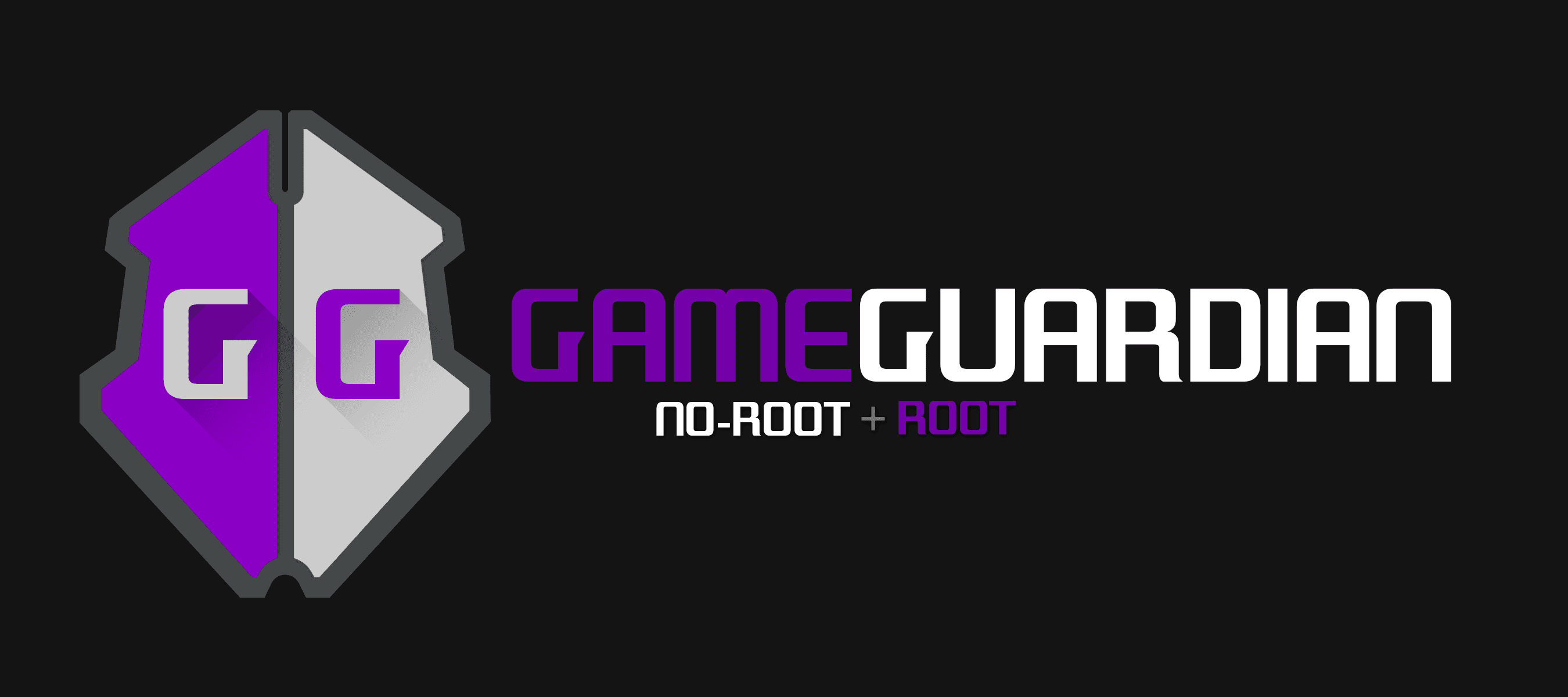 Android 游戲修改器(免root)推薦 - 知乎