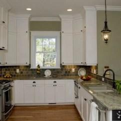Furniture For Kitchen Rolling Island 厨房家具橱柜 58同城装修效果图大全 美式风格厨房整体橱柜家具图片