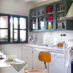 How To Design Kitchen Commercial For Sale 小厨房设计 58同城装修效果图大全 小厨房设计效果图大全
