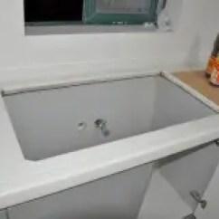 Porcelain Kitchen Sink Cabinet Cleaner Recipe 不锈钢灶台台面-买不锈钢板,不锈钢灶台价格,厨房不锈钢台面安装,厨房装修不锈钢台面,家用不锈钢灶台