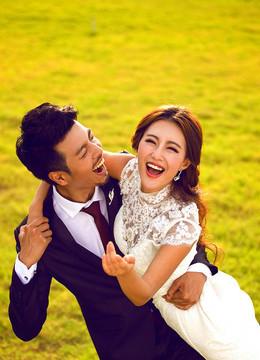咱們結婚吧-生活--高清正版影音線上看-愛奇藝臺灣站