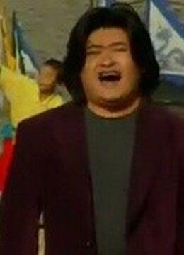 劉歡《好漢歌》-音樂--高清正版影音線上看-愛奇藝臺灣站