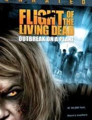 死亡航班-電影-高清正版視頻--愛奇藝