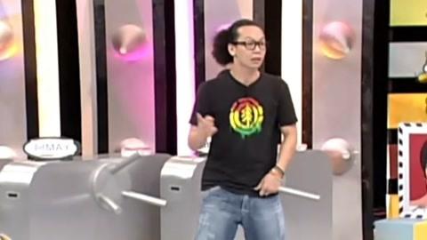 康熙來了_20090219期-脫口秀-高清正版影音線上看-愛奇藝臺灣站
