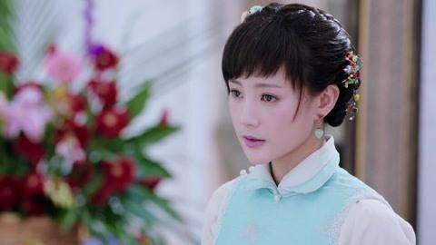 海棠經雨胭脂透第22集-連續劇-高清正版影音線上看-愛奇藝臺灣站