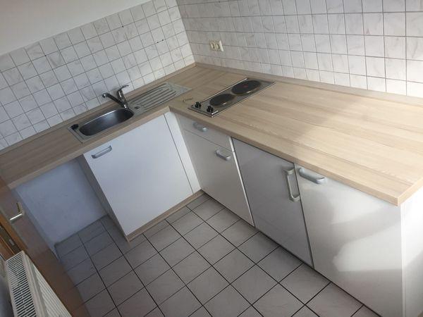 Küche Gebraucht Rastatt | Privileg Mikrowelle - Neu Und ...