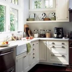 Easy Kitchen Remodel How To Install Backsplash 厨房简单装修设计 58同城装修效果图大全 简单厨房设计装修效果图