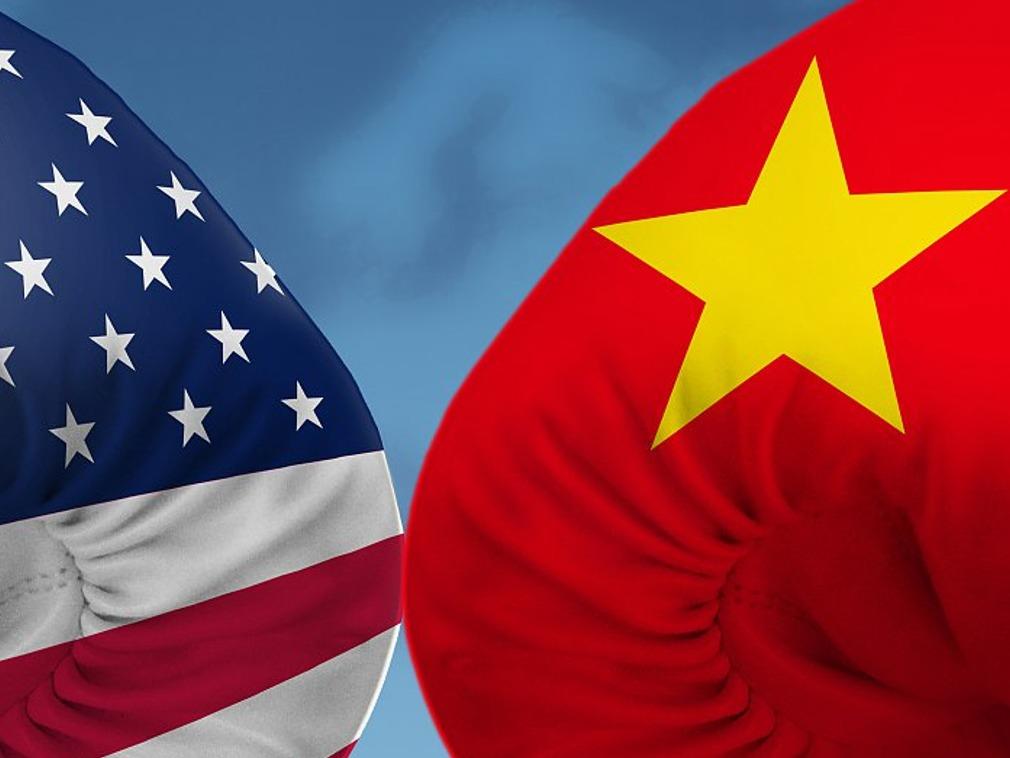 習特會料下月登場 中美貿易戰或迎變量(圖) - 1+新聞網