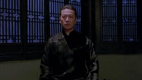靈魂擺渡2第15集-連續劇-高清正版影音線上看-愛奇藝臺灣站