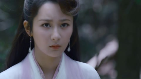 香蜜沉沉燼如霜第49集-連續劇-高清正版影音線上看-愛奇藝臺灣站