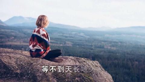 張學友經典歌曲專輯_20190709期-音樂-高清正版影音線上看-愛奇藝臺灣站