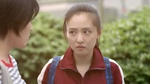 我只喜歡你_完整版_20190725期-娛樂-高清正版影音線上看-愛奇藝臺灣站