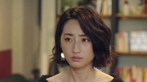 想見你第9集-連續劇-高清正版影音線上看-愛奇藝臺灣站