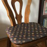 Stuhl Jugendstil Kaufen Stuhl Jugendstil Gebraucht Dhd24 Com