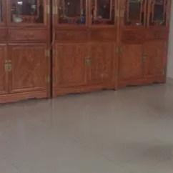Used Kitchen Cabinets Nj Moen Sink Faucet 南京二手酒柜转让 南京酒柜求购 南京58同城 非洲花梨书柜酒柜三件套