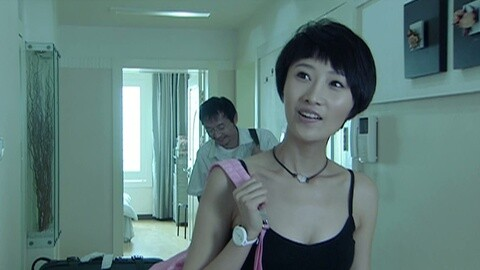 溫柔的背叛第1集-連續劇-高清正版影音線上看-愛奇藝臺灣站