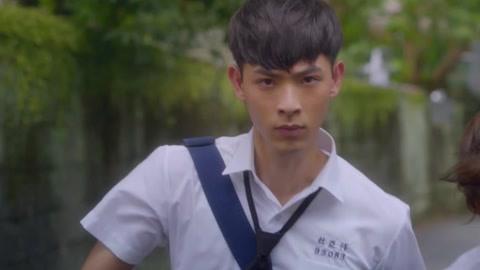 以你為名的青春第1集-連續劇-高清正版影音線上看-愛奇藝臺灣站