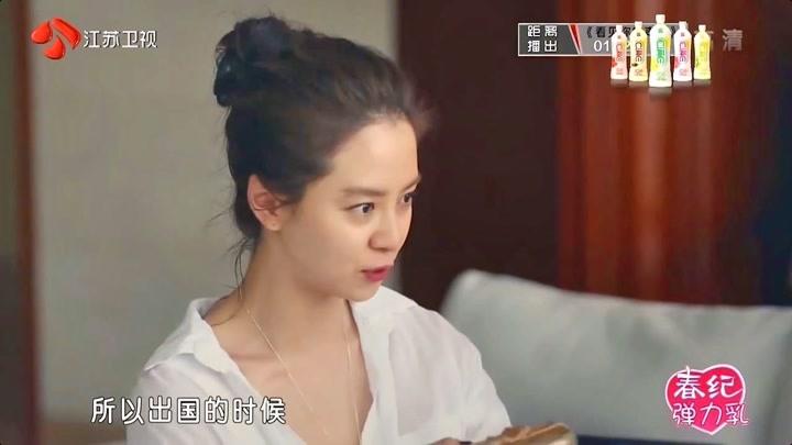 陳柏霖明星資料大全-陳柏霖動態_陳柏霖電視劇電影-愛奇藝泡泡