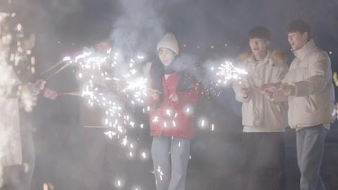 《如此可愛的我們》同名主題曲MV,訴說少年少女萌芽的暗戀心事-片花-高清影音線上看–愛奇藝臺灣站