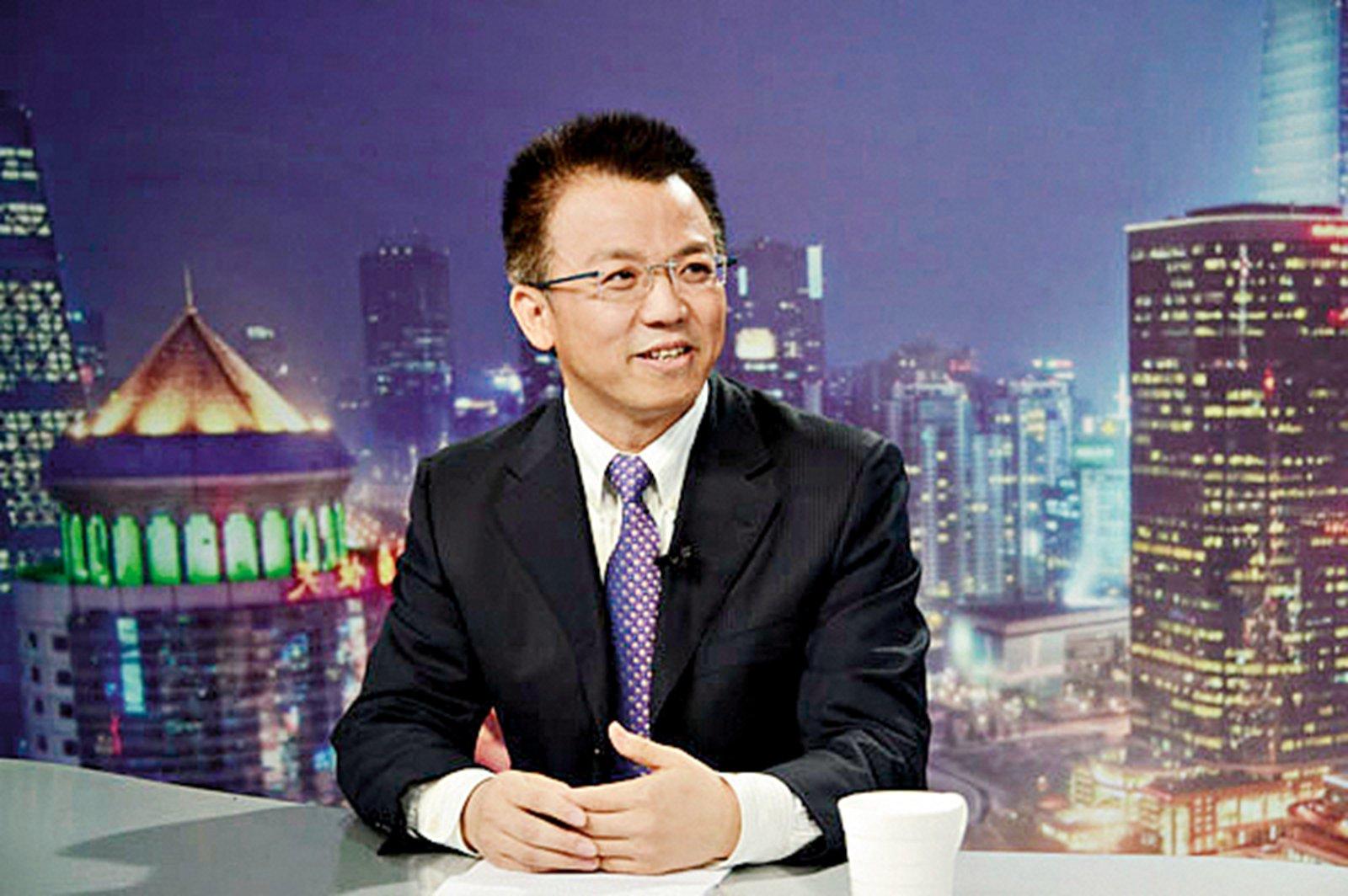 強世功:「一國兩制」亟須走出「鄧小平時代」-多維cn期刊-多維新聞網