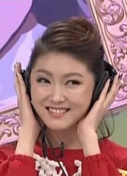 康熙來了 王凱蒂不注重細節 小S無語-娛樂-高清影音線上看-愛奇藝臺灣站