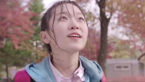 《撲通撲通LOVE》預告 金瑟祺跳水坑穿越-娛樂-高清影音線上看-愛奇藝臺灣站