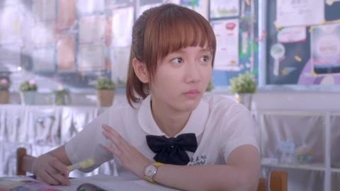 以你為名的青春第20集-連續劇-高清正版影音線上看-愛奇藝臺灣站