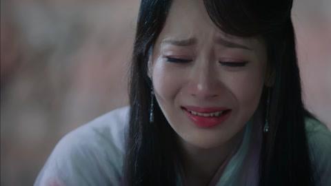 香蜜沉沉燼如霜第51集-連續劇-高清正版影音線上看-愛奇藝臺灣站