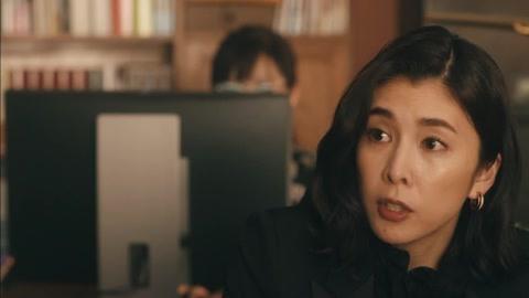 《醜聞專門律師Queen》預告: 我是炸彈-片花-高清影音線上看–愛奇藝臺灣站