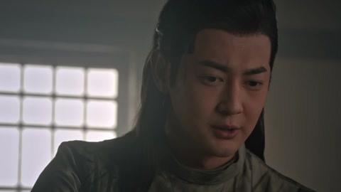 招搖(電視臺版)第46集-連續劇-高清正版影音線上看-愛奇藝臺灣站