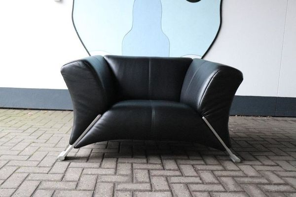 Rolf Benz Sessel 322 Preis | 2-sitzer-sofas – Günstige ...