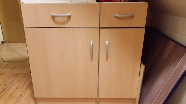 küchenunterschränke ohne arbeitsplatte   spüle mit