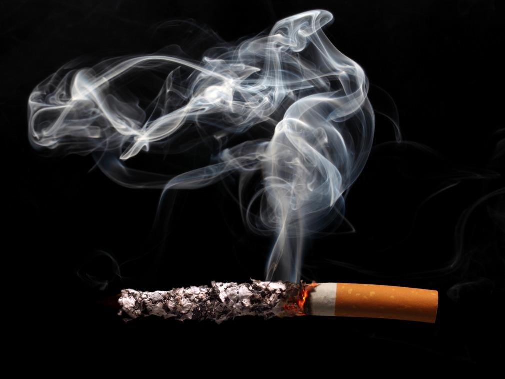 戒煙該一鼓作氣還是慢慢來?科學告訴你_國際-多維新聞網