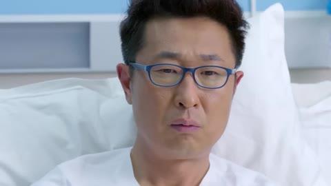 媽媽像花兒一樣第11集-連續劇-高清正版影音線上看-愛奇藝臺灣站