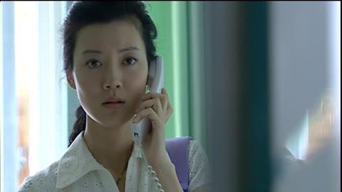 鑽石王老五的艱難愛情第5集-連續劇-高清正版影音線上看-愛奇藝臺灣站