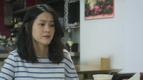 愛的3.14159第4集-連續劇-高清正版影音線上看-愛奇藝臺灣站