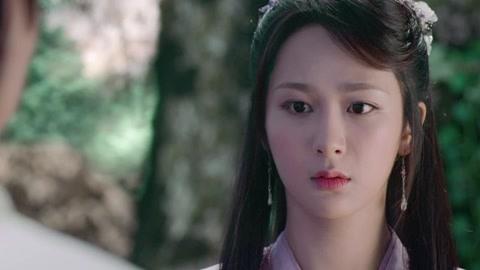 香蜜沉沉燼如霜DVD版第36集-連續劇-高清正版影音線上看-愛奇藝臺灣站