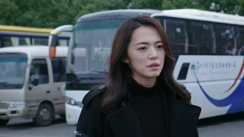 都挺好第2集-連續劇-高清正版影音線上看-愛奇藝臺灣站