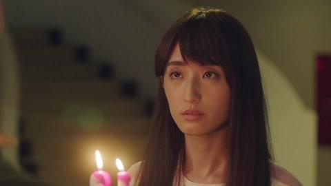 《想見你》第9集預告-片花-高清影音線上看–愛奇藝臺灣站