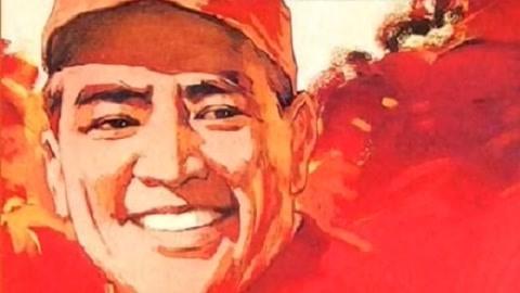 兵臨城下(1964)-電影-高清完整版線上看-愛奇藝臺灣站